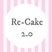 nuovo banner RECAKE 170