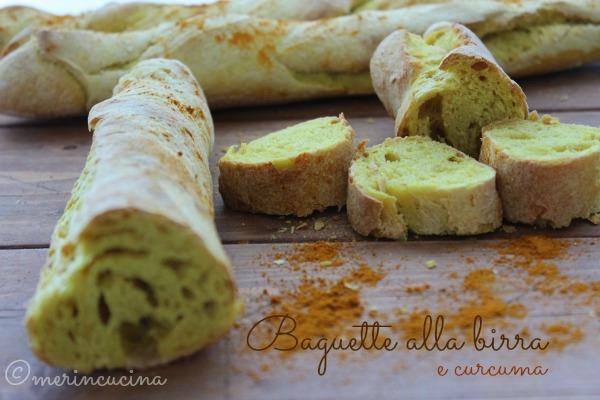baguette3