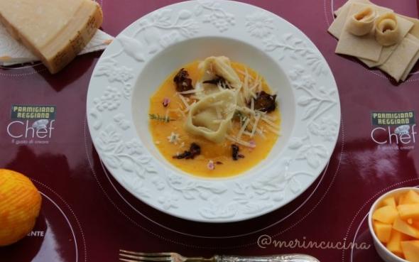tortelli5
