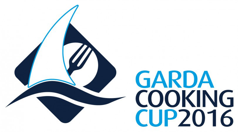 logo-garda-cooking-cup