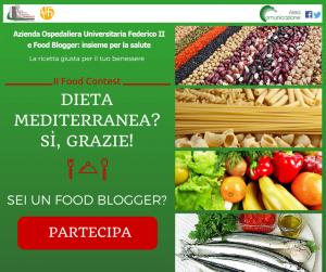banner-dieta-mediterranea-contest