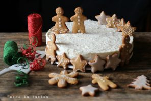 gingerbread-per-una-cheesecake-divertente-e-golosa