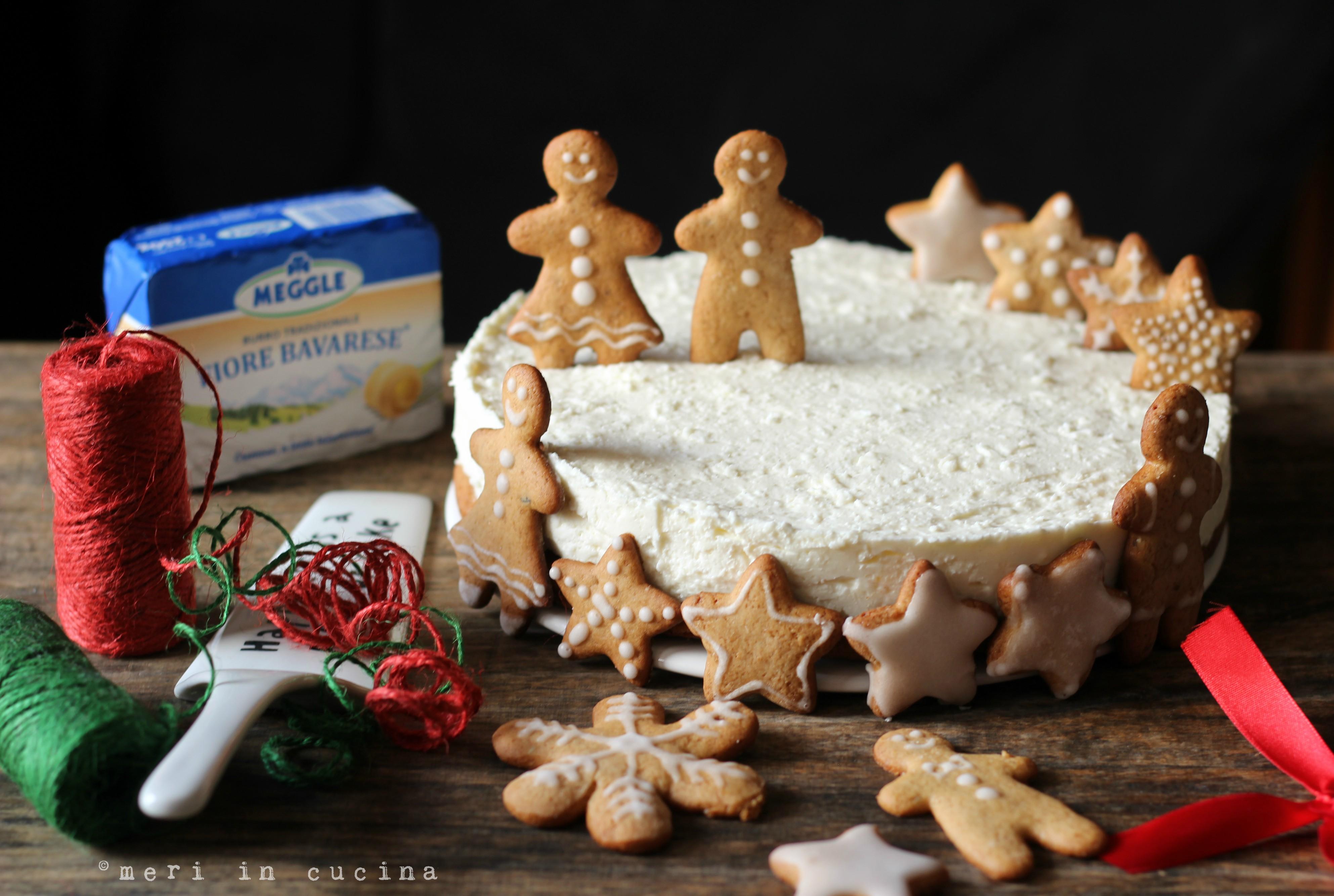 cheesecake-natalizia-al-sapore-di-gingerbread