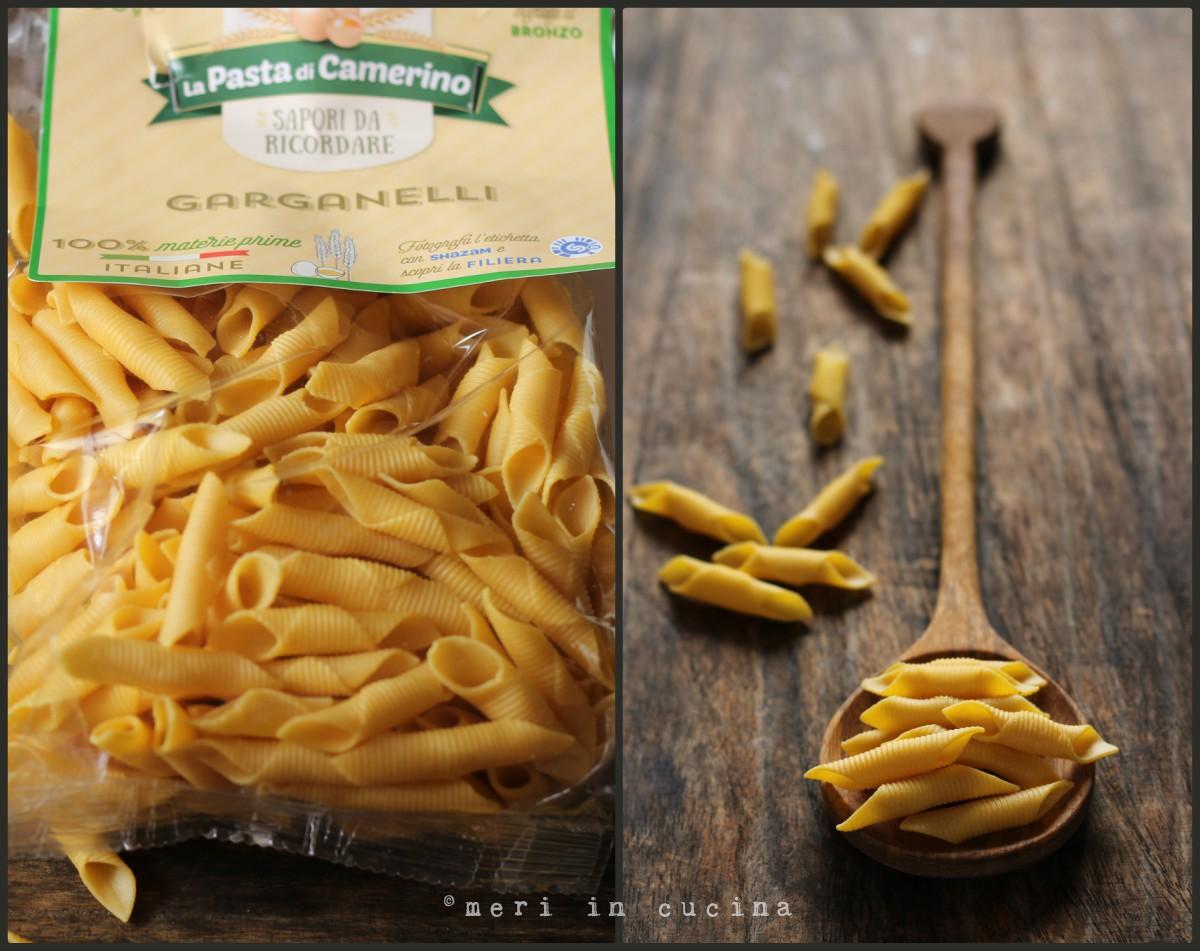 La Pasta di Camerino, una eccellenza tutta italiana