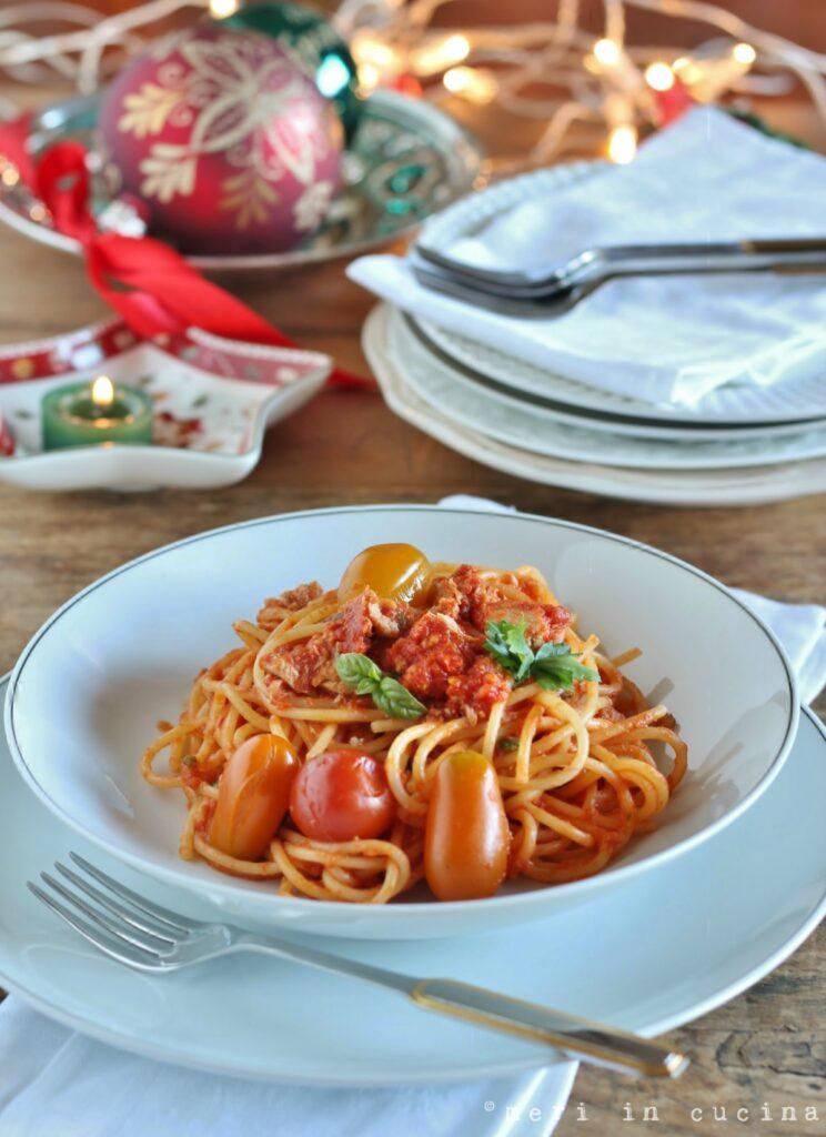 spaghetticon-il-tonno